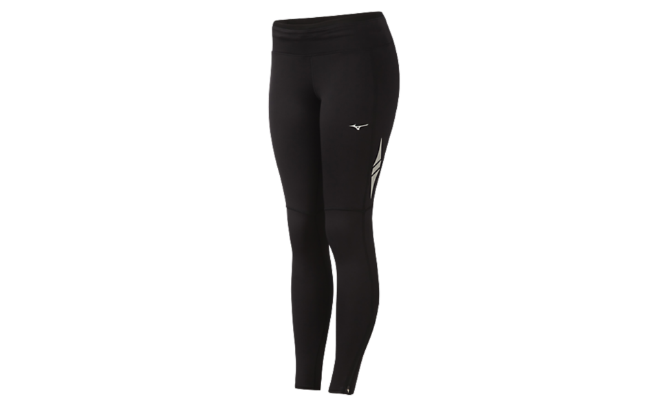 Mizuno Breath Thermo Tight-Womens