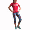 maryland running capri tights