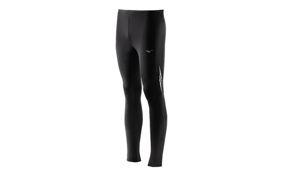 Mizuno Featherweight Tight-Mens