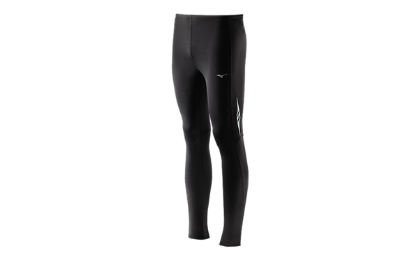 Mizuno Breath Thermo Tight-Mens