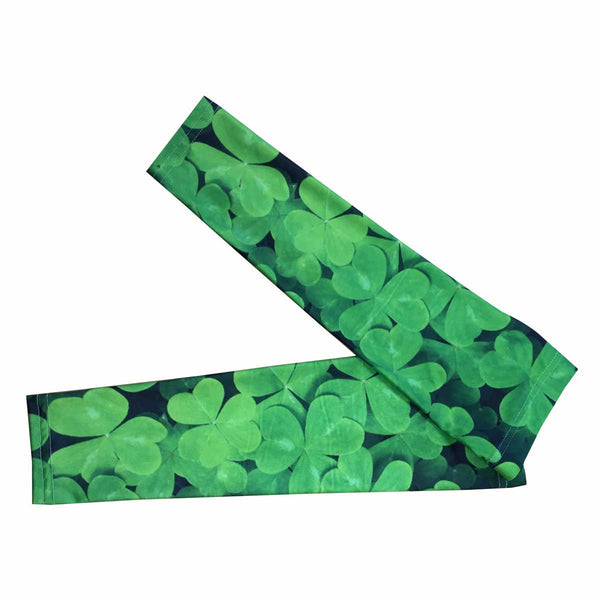 Irish Armsleeves - Annapolis Running Shop
