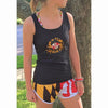 maryland crab flag tank top singlet