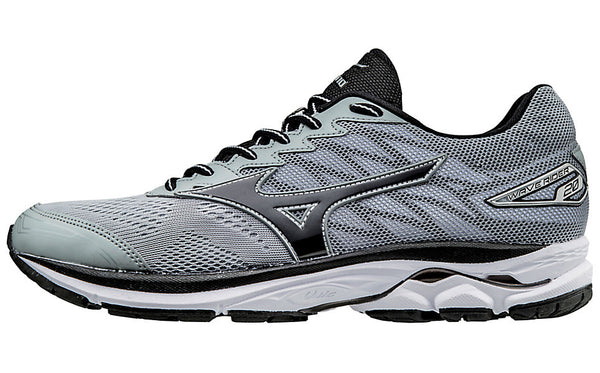 Mizuno Wave Rider 20 Mens