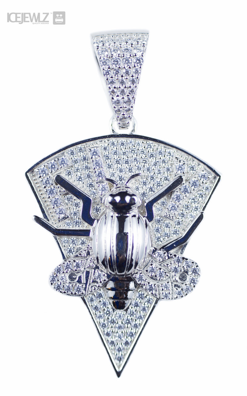 So Fly micro pendant