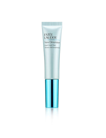 Estee Lauder/New Dimension Expert Liquid Tape 15ml Oil Free