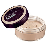 Maybelline Power Powder Foundation
