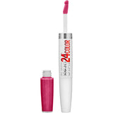 Maybelline SuperStay Lipstick