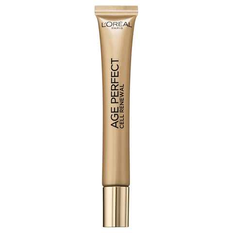 L'Oreal Age Perfect Cell Renewal Eye Cream 15ml