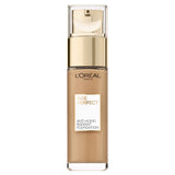 L'Oreal Age Perfect Anti Aging Foundation