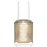 Essie TLC Nail Polish