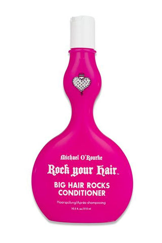 Rock Your Hair - Big Hair Rocks Conditioner