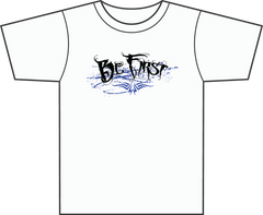 Be First Mens T-Shirts