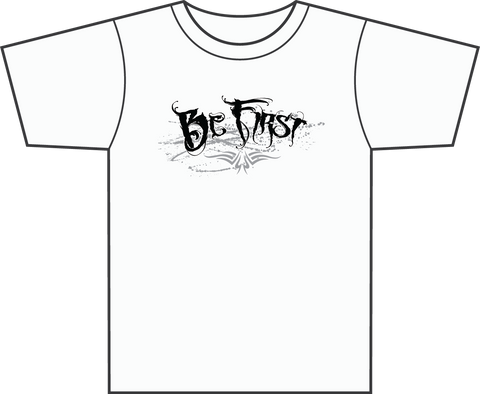Be First Kids T-Shirts for Boys
