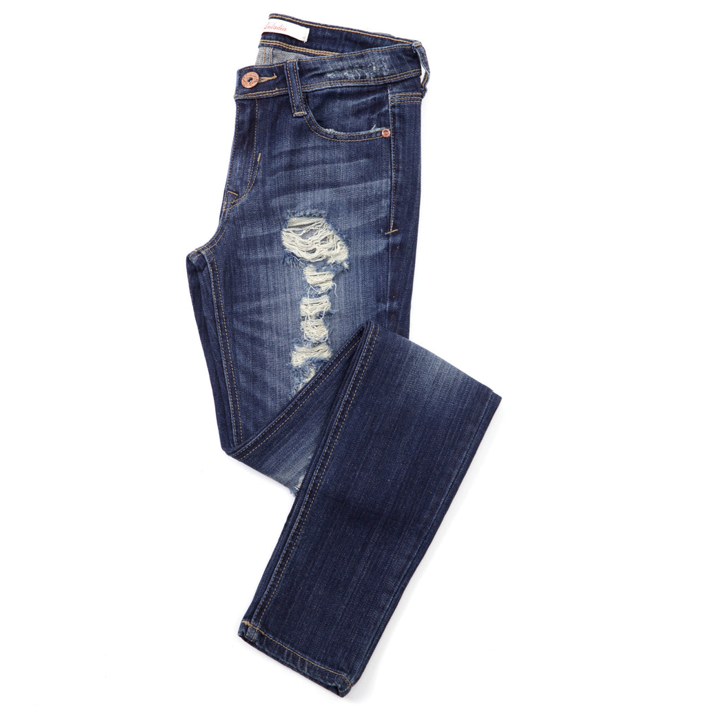 Buy cheap jeans online | Anladia