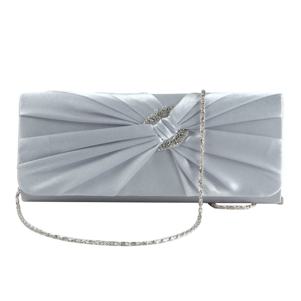 Stylish Evening Clutch Bag - Anladia - 9