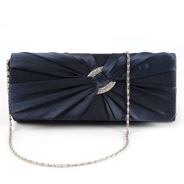 Stylish Evening Clutch Bag - Anladia - 1