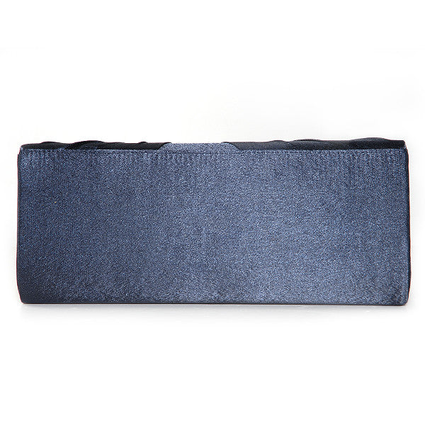 Stylish Evening Clutch Bag - Anladia - 4