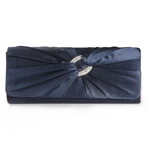 Stylish Evening Clutch Bag - Anladia - 2