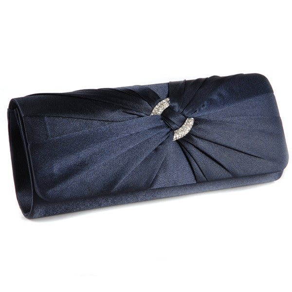 Stylish Evening Clutch Bag - Anladia - 3