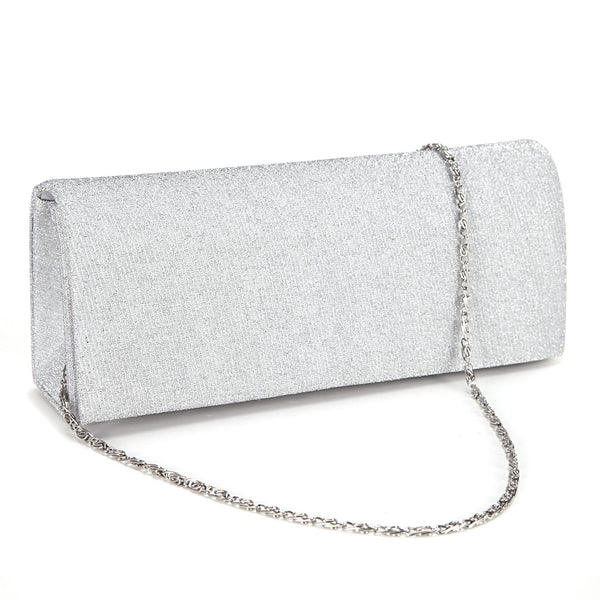 Dazzling Evening Clutch Bag - Anladia - 2