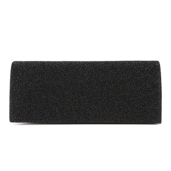 Dazzling Evening Clutch Bag - Anladia - 6