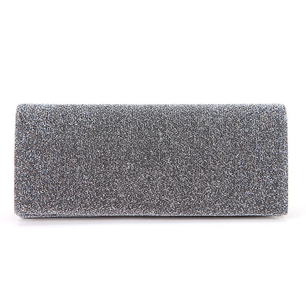 Dazzling Evening Clutch Bag - Anladia - 5