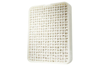 Salin Plus Replacement Salt Filter Cartridge