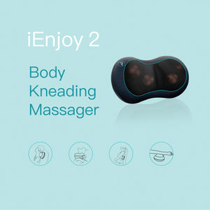 iEnjoy 2 - On Sale