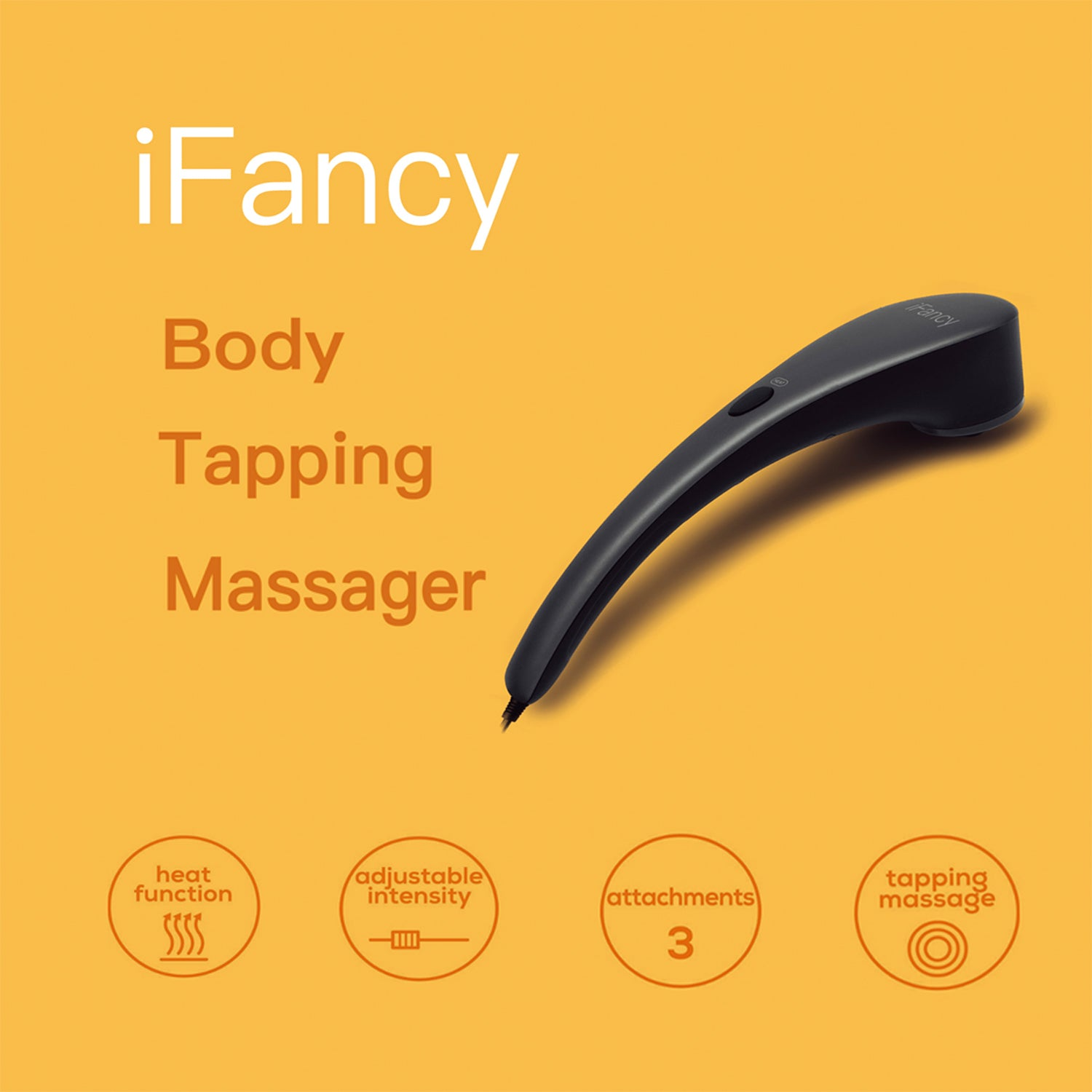 iFancy-On Sale