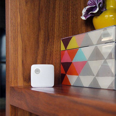 Samgsung SmartThings Motion Sensor