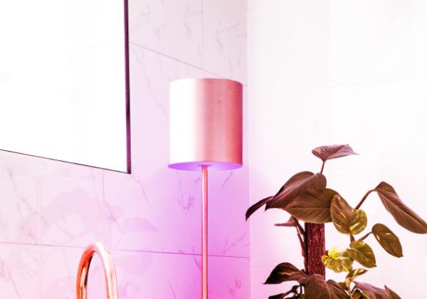 how to turn lifx on and off with openhab