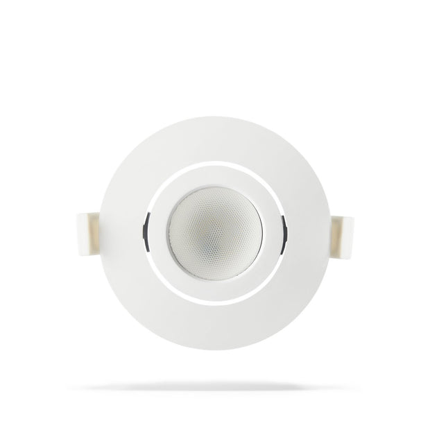 100mm Downlight