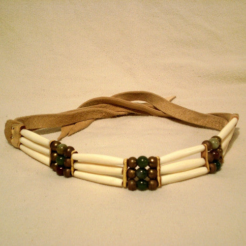 Native Choker