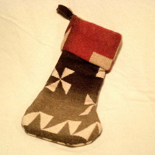 Southwest Stocking