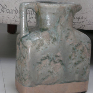 Heeney Ceramic Pitcher