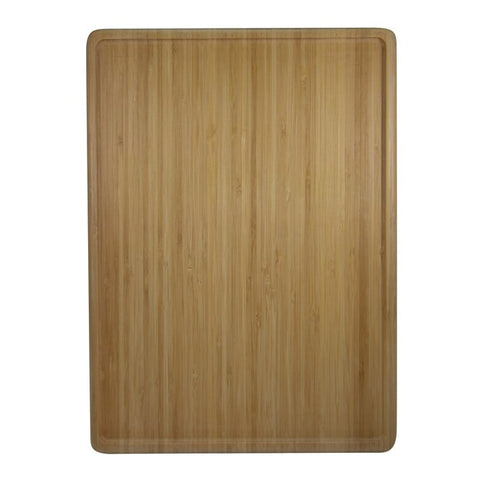 Bamboo Serving Board Rectangle