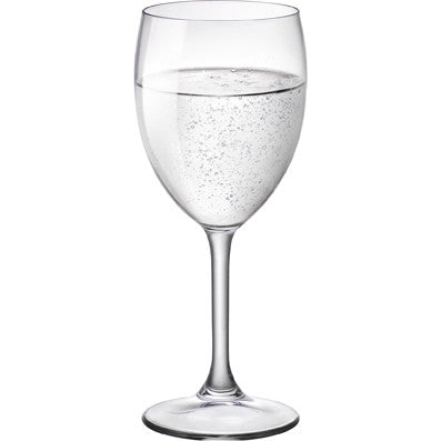 Dulcinea Goblet- 330 mL (12 UNITS)