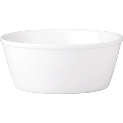 Salad Bowl- Flared Sides Chelsea 200 mm (12 UNITS)