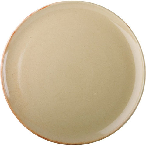 Artistica Pizza Plate 330mm Flame
