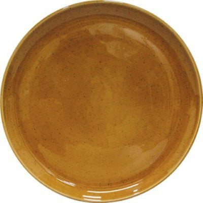 Artistica Pizza Plate 330mm Hazelnut