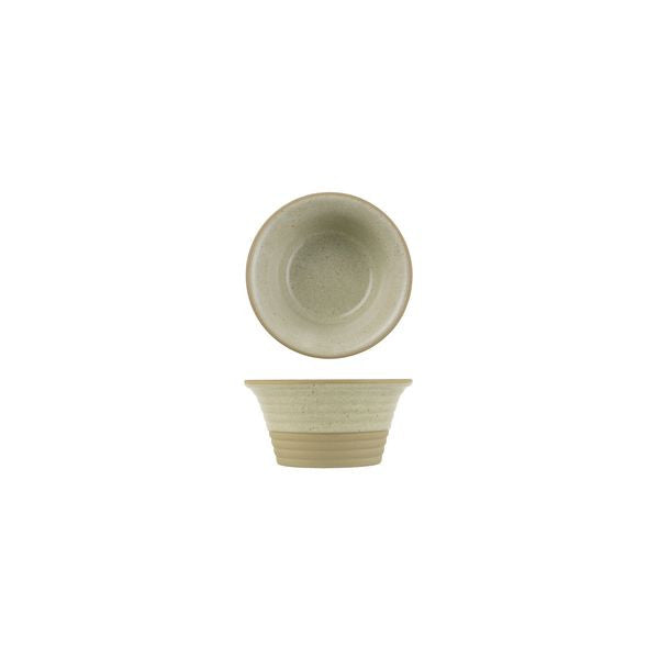 ADC Igneous Ramekin 60mm