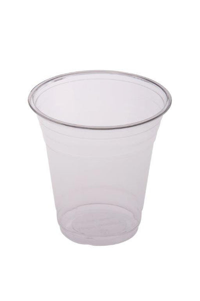 Anchor 12/14oz PET Cup