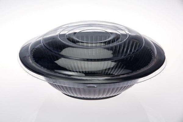 Clear Lid to Suit 10 inch Salad Bowl