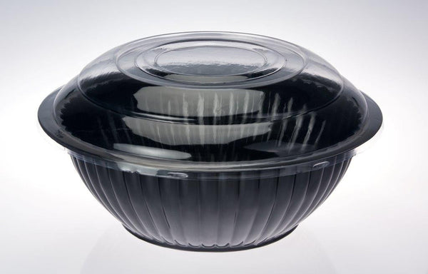 Clear Lid to Suit 12 inch Salad Bowl