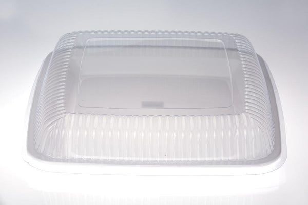 Lid to suit 16 inch Square Platter