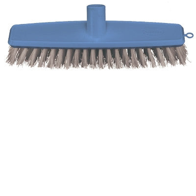 300mm Floor Scrub (Blue Stock)