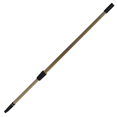 6 Feet (1.8 m) Extension Pole