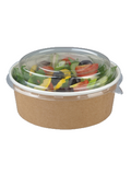 Super-bowl MEDIUM Food Bowl 750ml  BASE ONLY