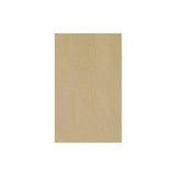 Brown Kraft Paper Roll 600mm x 340m (60GSM)
