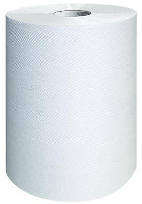 1 Ply Premium 80m Roll Hand Towel